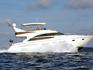 Picture of Luxury Yacht princess 62 produced by princess
