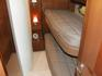 Picture of Luxury Yacht princess v65 produced by princess