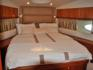 Picture of Luxury Yacht manhattan 50 produced by sunseeker