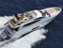 Picture of Luxury Yacht manhattan 70 produced by sunseeker