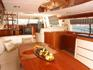 Picture of Luxury Yacht manhattan 84 produced by sunseeker