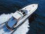 Picture of Luxury Yacht portofino 53 produced by sunseeker