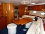 Picture of Luxury Yacht predator 58 produced by sunseeker