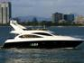 Picture of Luxury Yacht yacht 75 produced by sunseeker