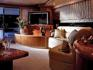 Picture of Luxury Yacht yacht 82 produced by sunseeker