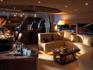 Picture of Luxury Yacht yacht 86 produced by sunseeker