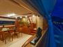 Picture of Luxury Yacht ferretti 881 produced by ferretti