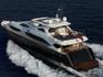 Picture of Luxury Yacht sunseeker 34 m produced by sunseeker