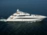 Picture of Luxury Yacht heesen 44 produced by heesen