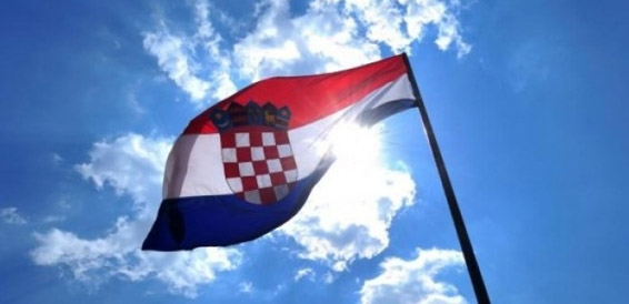Croatia Flag Facts And Figures